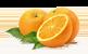Apelsin.ch